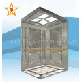 AC Drive Safe Residential Elevator Price