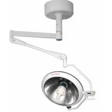 Single head Obstetric halogen OR lamp