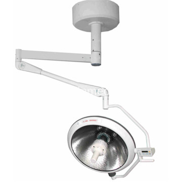 Single+head+Obstetric+halogen+OR+lamp