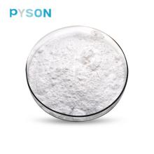 Phytostérol 95% GC Bêta-sitostérol 70% GC