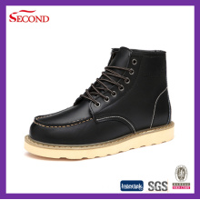 Hohe Qualität Herren Sicherheitsschuhe Schuhe
