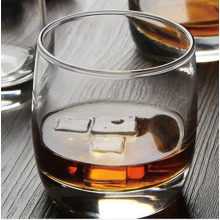 LEED Free Whisky Mug Drinking Glasses