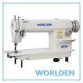 Máquina de coser de alta velocidad WD-5550