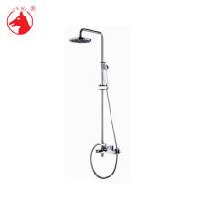 Prix usine populaire vente pas cher robinet de douche ensemble