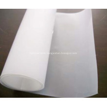 Reservoir water tank & geomembrane