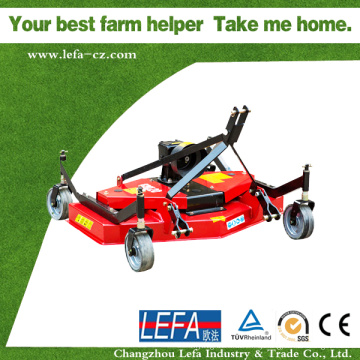 2016 New Popular FM180 Finishing Mower with Ce