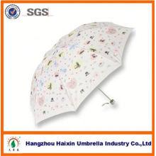 HAUPTPRODUKT!! Benutzerdefinierte Design Kinderwagen Kinderwagen Regenschirm zum Verkauf