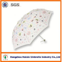 MAIN PRODUCT!! Custom Design baby carriage stroller umbrella for sale