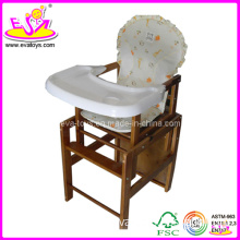 Baby High Chair (WJ278751)