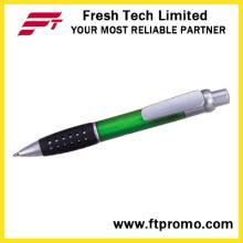 Bolígrafo promocional para regalo de empresa