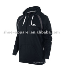 Sports Hoody for lady