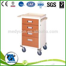 BDT215 Medizinische Ausrüstung Anästhesie Trolley