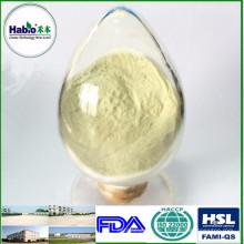 New Selling Nutrient Beta-Mannanase Schweinefutter Enzym