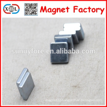 industrial application car accessories magnet