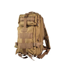 Backpack with Laptop Compartment for Outdoor Sport, Travel (HY-B011)