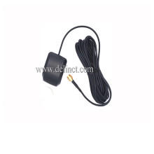 High Gain Black GPS&BD External Antenna