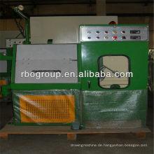 22DS(0.1-0.4) Draht-Bearbeitungsmaschine