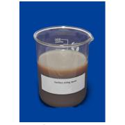 Styrene Acrylic Copolymer