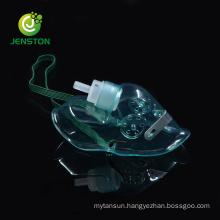 Disposable Single Use Medical Oxygen Mask