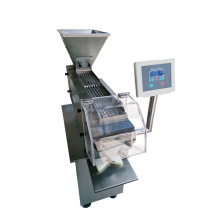 TC-4/8 High Quality Electronic Tablet Capsule Counting Machine