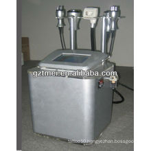 Cavitation & RF Vacuum lipolysis Slimming & skin tightening beauty machine
