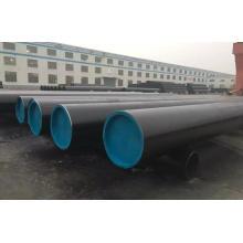 API 5L Seamless line pipes BE