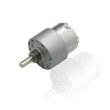 6V Mini Dişli Motoru 500 Micro DC Dişli Motoru