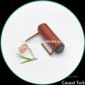 FRL-V 1MH Power bar coil inductor