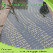 12mm 15mm 18mm Black Film Faced Plywood with Cheap Price