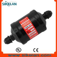 Filtertrockner (SDML-164)
