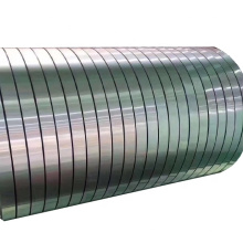 China Golden supplier Cold Rolled hot rolled 321 stainless steel ss strip