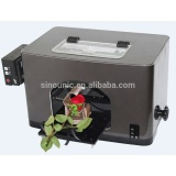 affordable quality flower printer for florist