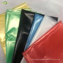UV greenhouse plastic film