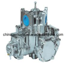 Zcheng Dispensador de combustible Partes Flow Meter Zcm-85