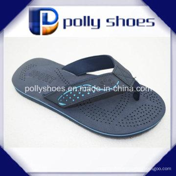 Belle paire de tongs chaussures pantoufles sandales taille 10
