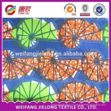 запас дизайн африканский печатает воск хлопок ,прекрасное качество африканские печатает воск хлопчатобумажной ткани ,богатые и великолепный африканский воск