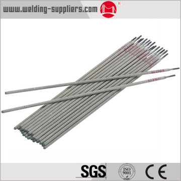 Carbon Steel Welding Electrode E7018