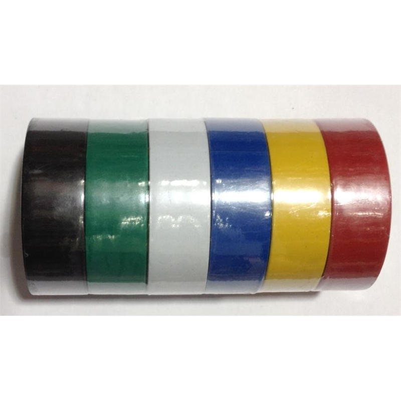 electric insualtion tape