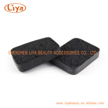 High Density PVA Face Wash Sponges Factory Price