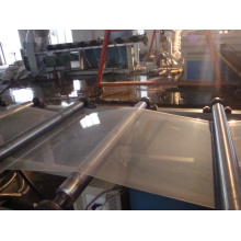 ABS Sheet Plastic Machinery Sj-90/33, Sj-120/33