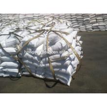 Fusión en caliente, protección del medio ambiente Aeropuerto ferrocarril pista sodio formiato del soild orgánica granular derretimiento de la nieve descongelante de agente