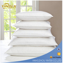 Simple Style Cushion with Cotton Cover China Factory