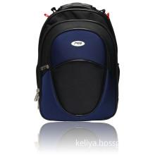 Laptop Backpack (Y-079)