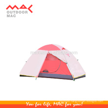 1-2 person Camping tent /tent/ outdoor camping tent MAC - AS075