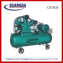 CE SGS 320L 15HP Belt Driven Air Compressor (HTA-120)