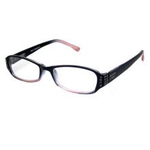 Seckill Reading Glass (R80581-1)