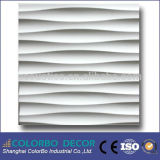 MDF Decorative 3D Wall Panels