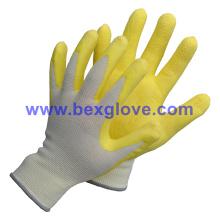 Горячие перчатки для продажи