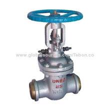 Class 150 8-inch gate valve