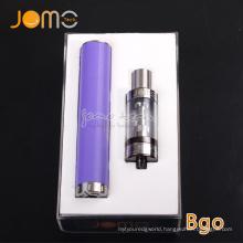 High Watt E Cigarette Bgo 40